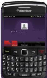 Gratuit pour blackberry 9800 Télécharger Viber